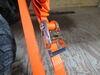 CargoSmart E Track - 3481788-P