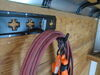 CargoSmart E-Track Cargo Organizers,E-Track Rails - 3481788-S
