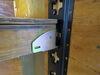 CargoSmart E-Track Kits,E-Track Cargo Organizers,E-Track Rails - 3481788-T