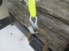 """SmartStraps Carbon-X Ratchet Tie-Down Straps w/ Double J-Hooks - 1-1/2"""" x 14' - 1,667 lbs 11 - 20 Feet Long 348259"""