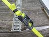 Ratchet Straps 348259 - S-Hooks - SmartStraps