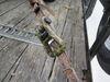 348259 - S-Hooks SmartStraps Trailer,Truck Bed