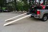 3483006 - For 2 x 12 Board CargoSmart Ramp Ends