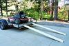 CargoSmart For 2 x 12 Board ATV Ramps - 3483006