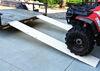 CargoSmart ATV Ramps - 3483006