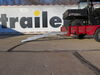 CargoSmart Arched ATV Ramps - 3483070