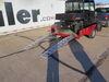 CargoSmart Ramp Set - 3483070