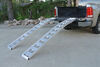 CargoSmart 90 Inch Long ATV Ramps - 3483070