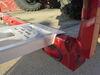 CargoSmart ATV Ramps - 3483070