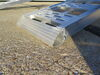 3483070 - 90 Inch Long CargoSmart ATV Ramps