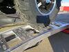 3483070 - Arched CargoSmart ATV Ramps