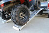 ATV Ramps 3483070 - 12 Inch Wide - CargoSmart