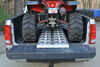 3483070 - Fixed CargoSmart Ramp Set