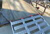 3483075 - 77 Inch Long CargoSmart ATV Ramps