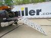 3483075 - 1500 lbs CargoSmart Ramp Set