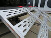 CargoSmart Ramp Set - 3483075