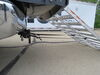 CargoSmart ATV Ramps - 3483075