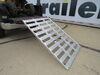 3483075 - Tri-Fold CargoSmart ATV Ramps