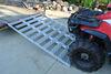 3483075 - Tri-Fold CargoSmart Ramp Set