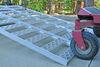 3483075 - Aluminum CargoSmart ATV Ramps