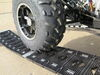 CargoSmart 90 Inch Long ATV Ramps - 3483086-2