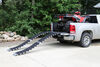 "CargoSmart S-Curve Loading Ramp Set - Center Fold - 90"" x 12"" - 1,500 lbs Center-Fold 3483086-2"