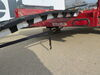 CargoSmart ATV Ramps - 3483086