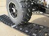 3483086 - 90 Inch Long CargoSmart Single Ramp