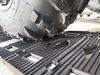 3483086 - Aluminum CargoSmart ATV Ramps