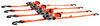 348349 - Manual SmartStraps Trailer,Truck Bed