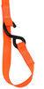 Ratchet Straps 348249 - S-Hooks - SmartStraps