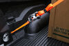 348349 - Ratchet Strap SmartStraps ATV-UTV Tie Downs