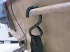 SmartStraps Boat Tie Downs - 348500
