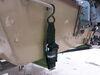 SmartStraps 0 - 5 Feet Long Boat Tie Downs - 348500