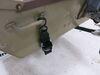 348500 - Ratchet Strap SmartStraps Boat Tie Downs