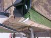 Boat Tie Downs 348500 - 0 - 5 Feet Long - SmartStraps