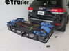 SmartStraps Trailer,Truck Bed,Cargo Carrier,Roof Rack - 348507