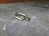CargoSmart D-Ring Tie Down Anchors - 3486509
