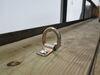 CargoSmart 1667 lbs Tie Down Anchors - 3486554