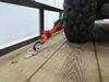3486554 - D-Ring CargoSmart Tie Down Anchors
