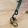CargoSmart Trailer Tie-Down Anchors,Truck Tie-Down Anchors - 3486554