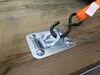 Tie Down Anchors 348809 - D-Ring - CargoSmart