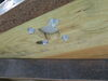 CargoSmart Trailer Tie-Down Anchors,Truck Tie-Down Anchors - 348809