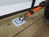CargoSmart Tie Down Anchors - 348809