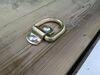 Tie Down Anchors 348818 - D-Ring - CargoSmart