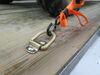 CargoSmart Tie Down Anchors - 348818