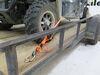 CargoSmart Trailer Tie-Down Anchors,Truck Tie-Down Anchors - 348818