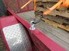 "CargoSmart Eye Bolt Tie-Down Anchors - Bolt On - 3/8"" x 1-5/8"" - 466 lbs - Qty 2 466 lbs 348819"