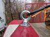 CargoSmart Trailer Tie-Down Anchors,Truck Tie-Down Anchors - 348819