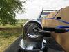 CargoSmart Truck Bed Accessories - 348821